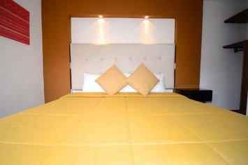 Los Altos Hotel & Spa