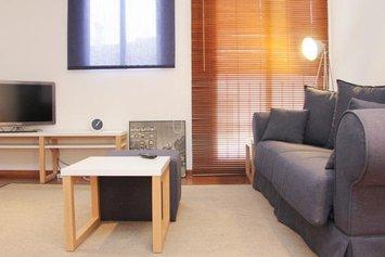 Apartamento Xerea