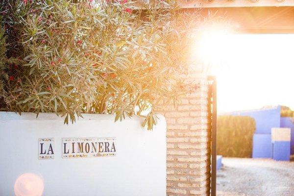 La Limonera - фото 5