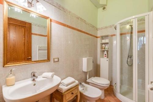 Dante States Apartments - фото 6