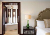 Отзывы Ajman Saray, a Luxury Collection Resort, 5 звезд