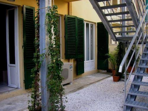 Ciao Hostel - фото 23