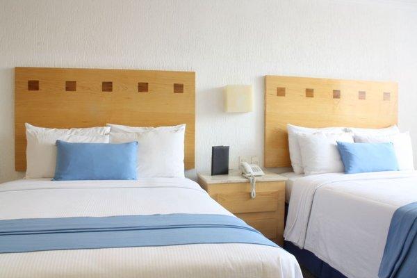 Hotel Stella Maris - фото 1
