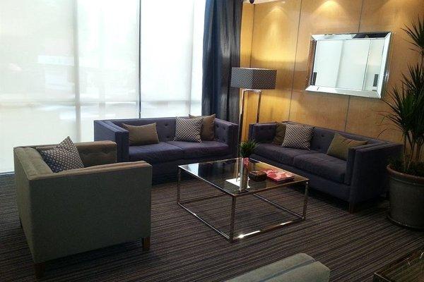 Hotel Stella Maris - фото 10