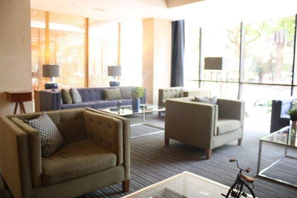 Hotel Stella Maris - фото 5