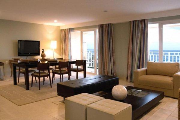 Hotel Stella Maris - фото 6