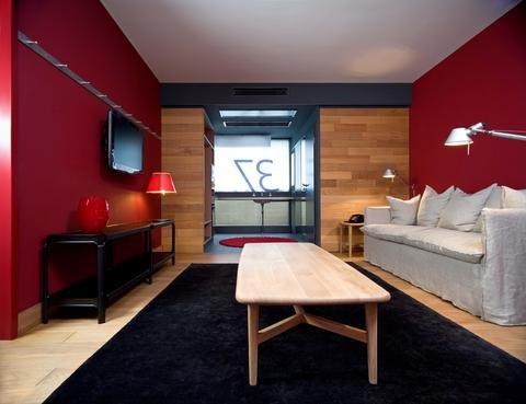 Casa Camper Berlin - фото 3