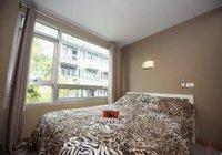 Отзывы 48Metro Hotel Bangkok