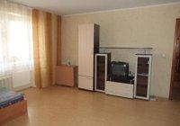 Отзывы Apartment on Komsomolskaya 8