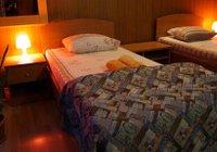 Отзывы Motel Evrazia-Bataysk, 1 звезда