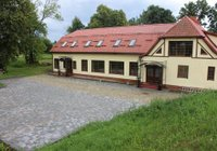 Отзывы Guesthouse Waldhauzen, 3 звезды