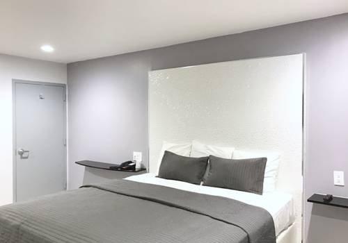 Photo of Ramsey Inn & Suites