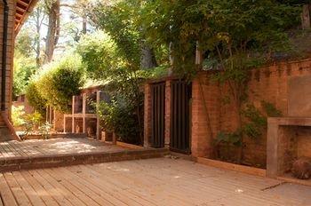 Las Cumbres Apart & Suites - фото 15