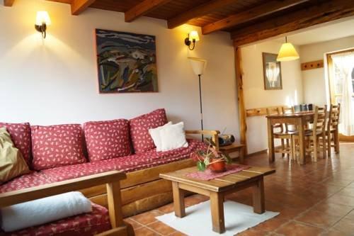 Las Cumbres Apart & Suites - фото 5