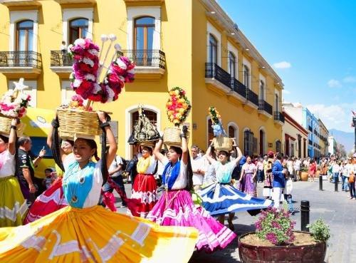 Hotel Parador de Alcala - фото 17