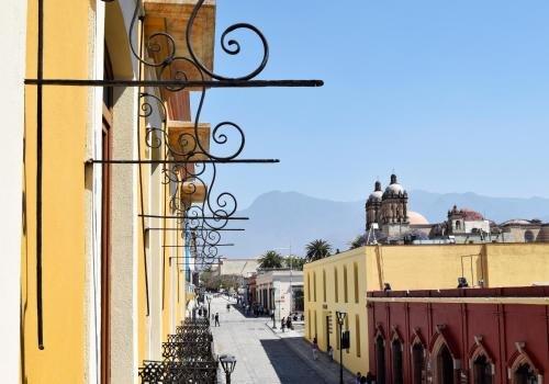 Hotel Parador de Alcala - фото 23