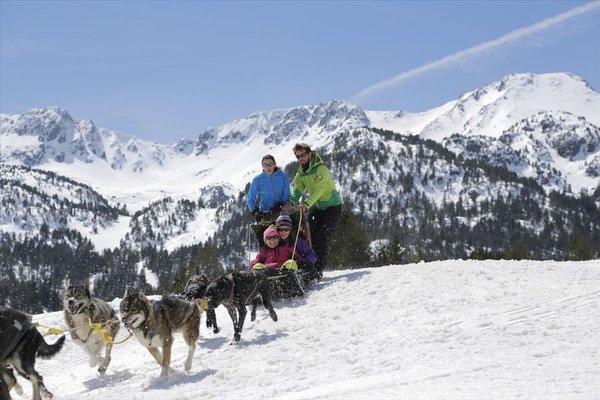 TMC Apartaments - фото 11