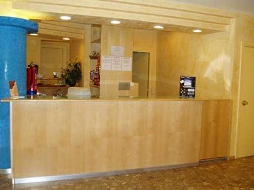 Гостиница «Roc Del Sola», Андорра-ла-Велья