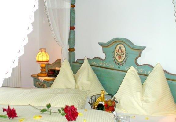 Hotel Huttenwirt - фото 6