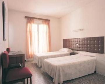 CARIBE HOTEL - фото 1