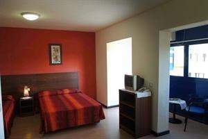 CARIBE HOTEL - фото 2