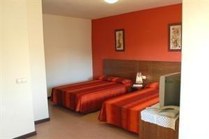 CARIBE HOTEL - фото 3