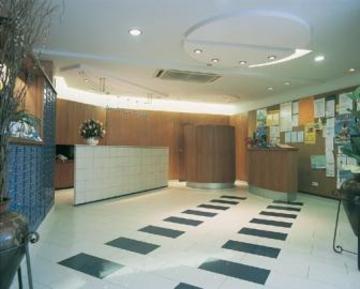CARIBE HOTEL - фото 6