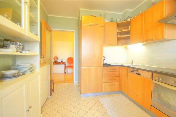 Zvonarka Apartment - фото 8