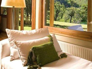 Rio Hermoso Hotel De Montana
