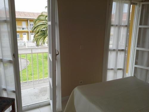 Apartamentos San Pedro - фото 13