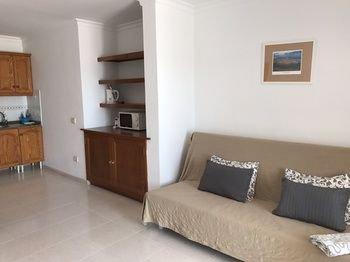 Alhambra Apartamentos - фото 10