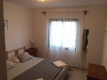 Alhambra Apartamentos - фото 11