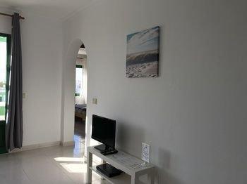 Alhambra Apartamentos - фото 14