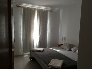Alhambra Apartamentos - фото 16