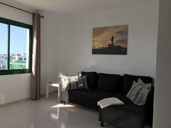 Alhambra Apartamentos - фото 18