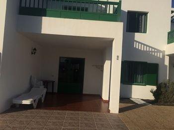 Alhambra Apartamentos - фото 19