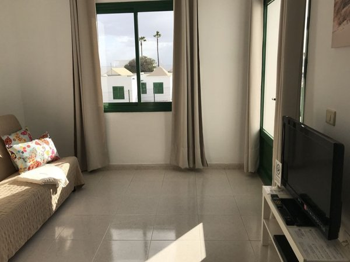 Alhambra Apartamentos - фото 2