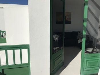 Alhambra Apartamentos - фото 21