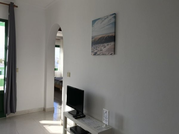 Alhambra Apartamentos - фото 5