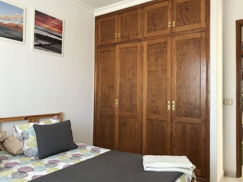 Alhambra Apartamentos - фото 6