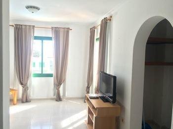Alhambra Apartamentos - фото 9