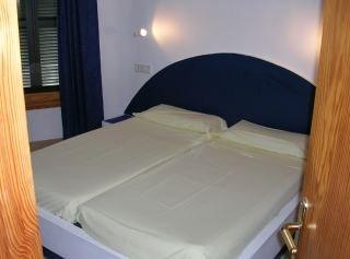 Apartamentos Azul Playa - фото 13