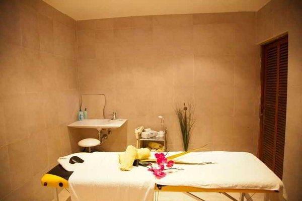 Apartamentos Azul Playa - фото 4