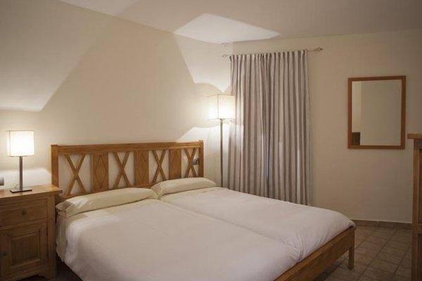 Apartamentos Azul Playa - фото 8