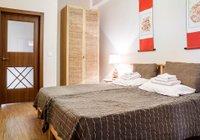 Отзывы Отель «Юго-Восточная Азия Этномир»