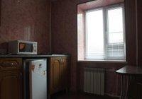 Отзывы Apartments on Mendeleeva 54