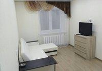 Отзывы Comfortable Apartments at Uritskogo street