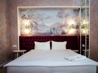 Фото отеля Apartment Amigo