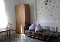 Отзывы Гостевой Дом на Луначарского 164