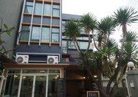 Отзывы Sriyanar Place, 1 звезда